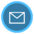 Mail-Icon Icons