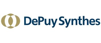 DePuy