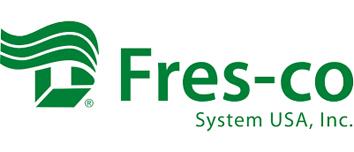 Fres-co